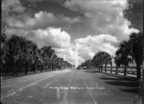 avenida_george_washington_ciudad_trujillo