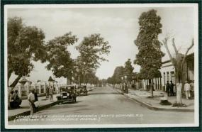 avenida_independencia_2
