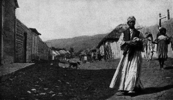 calle_principal_barahona_1905