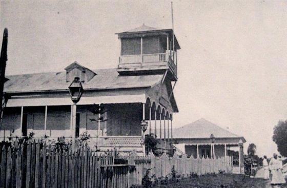 club_ciudad_sanchez_1905