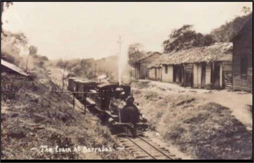 ferrocarril_de_sanchez